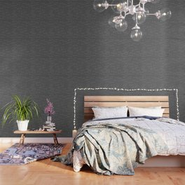 Grey Web Design Keywords Wallpaper