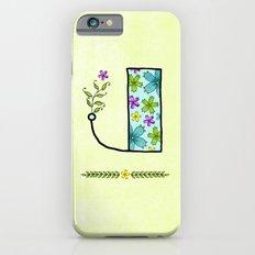 J iPhone 6s Slim Case