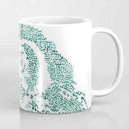tsa... Coffee Mug