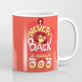 Edna Mode Coffee Mug