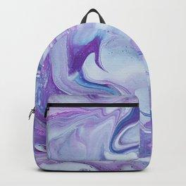 Lavender Haze Backpack