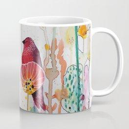 calme Coffee Mug