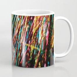 Lametta Lover Coffee Mug