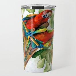 Mates for Life Travel Mug