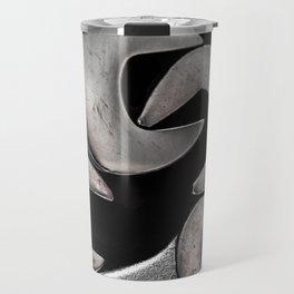 DN105 Travel Mug