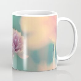 Autumn/秋菊 6  Coffee Mug