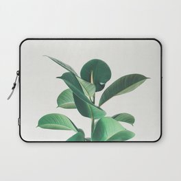 Rubber Fig Laptop Sleeve