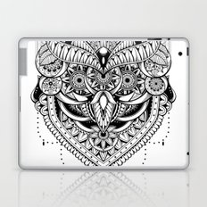 Amaterasu Laptop & iPad Skin
