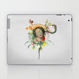 #MANZANA Laptop & iPad Skin
