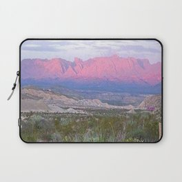 Majesty Laptop Sleeve