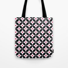 PATTERN#03 Tote Bag