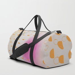 Chalkdust Duffle Bag