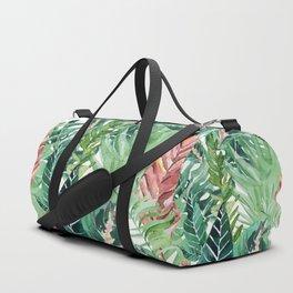 Havana jungle Duffle Bag
