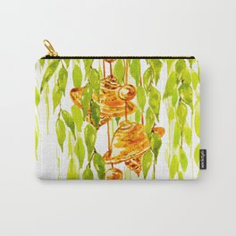 WindChime Carry-All Pouch