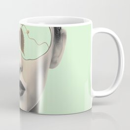 """posteriTy"""" Coffee Mug"""