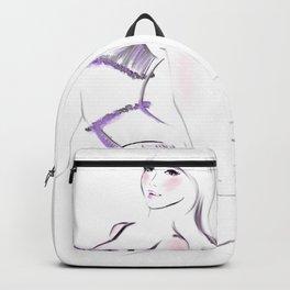 Madelyn Backpack