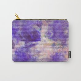 Abstract No. 236 Carry-All Pouch