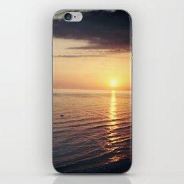 365 iPhone Skin