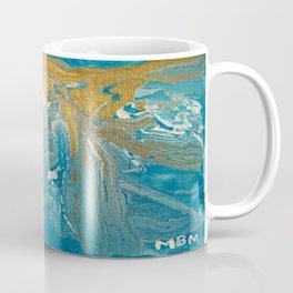 Island Trade Winds Coffee Mug