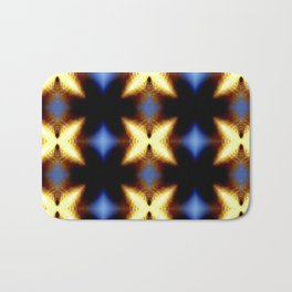 The X Factor Bath Mat