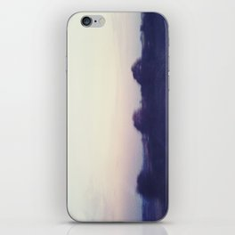 Landscape 01 iPhone Skin