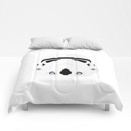 Storm Troop Comforters