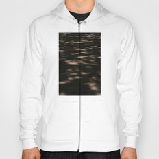 shadows Hoody