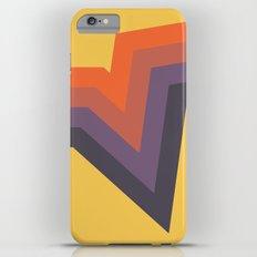 Check That Off Slim Case iPhone 6s Plus