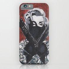 O.B. Slim Case iPhone 6s