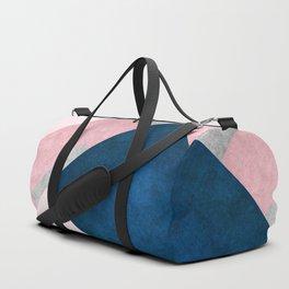 Modern Mountain No2-P1 Duffle Bag
