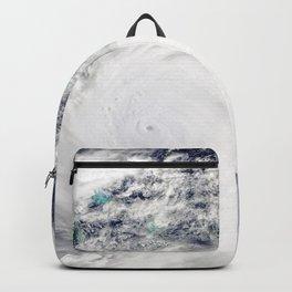 Gulf Coast Hurricane Backpack