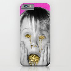 Kevin Slim Case iPhone 6