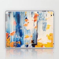 THREADED Laptop & iPad Skin