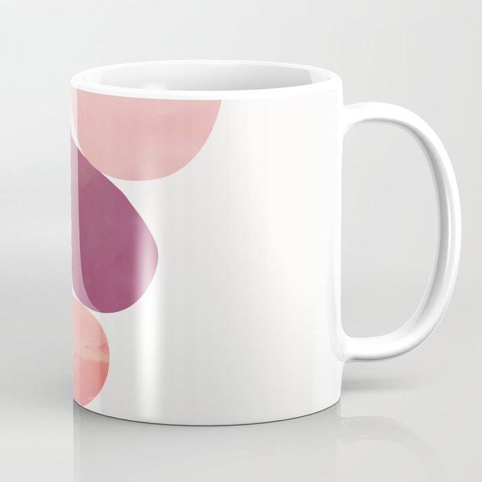 Balancing Stones 23 Coffee Mug