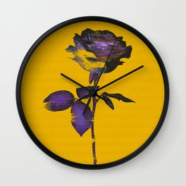 Enhancing the Ordinary Wall Clock