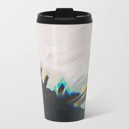 SŒR Travel Mug