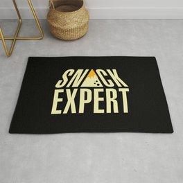 SNACK EXPERT Rug