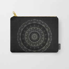 Inner Space 2 Carry-All Pouch
