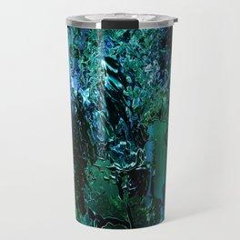 Kuilu Travel Mug