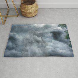Whispers of Love Rug