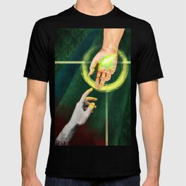 Dragon Age Inquisition - Hope T-shirt