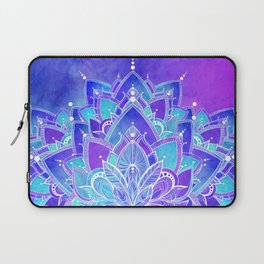 Complete Zen Laptop Sleeve