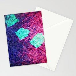 digital PVA Stationery Cards