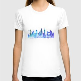 Amazing London T-shirt