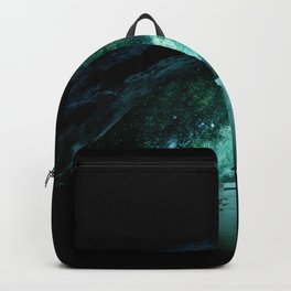 Freedom Mind - Cosmos Backpack