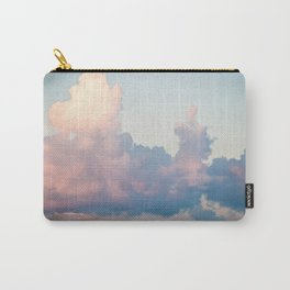 Charmer Carry-All Pouch