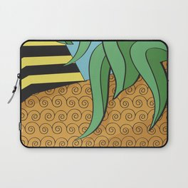 Trama VIVA Laptop Sleeve