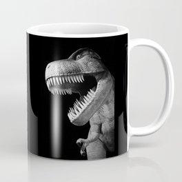 Tyrannosaurus Rex dinosaur Coffee Mug