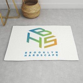 Brooklyn Hardscape Apparel Rug