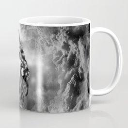 Lucy In the Sky Coffee Mug